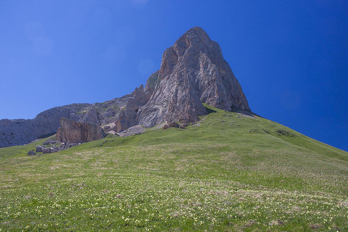 Западный Ачешбок